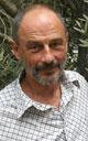 Maurizio-Baldini