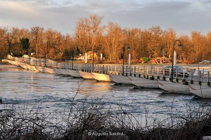 ponte-di-barche-03
