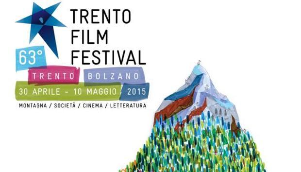 trento film festival 01