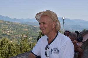 Salvatore Calicchio