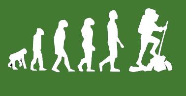 evolzione