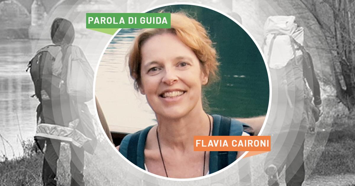 PAROLADIGUIDA_CAIRONI